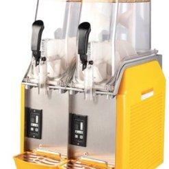 Mesin Slush (Es Salju) dan Juice - SLH02 3 maksindo