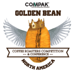 Makua Coffee Company Medal Winners at the Golden Bean, North American Roasters Competition