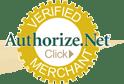 Makua Coffee Company - Verified Authorize.net Merchant