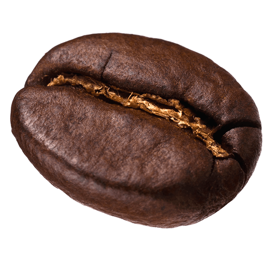 Makua Coffee Company Kona Coffee Bean
