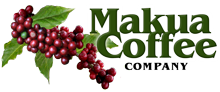 Makua Coffee - 100% Hawaiian Kona Coffee and Chocolates www.makuacoffee.com