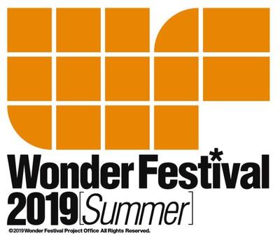 ワンダーフェスティバル2019「夏」
