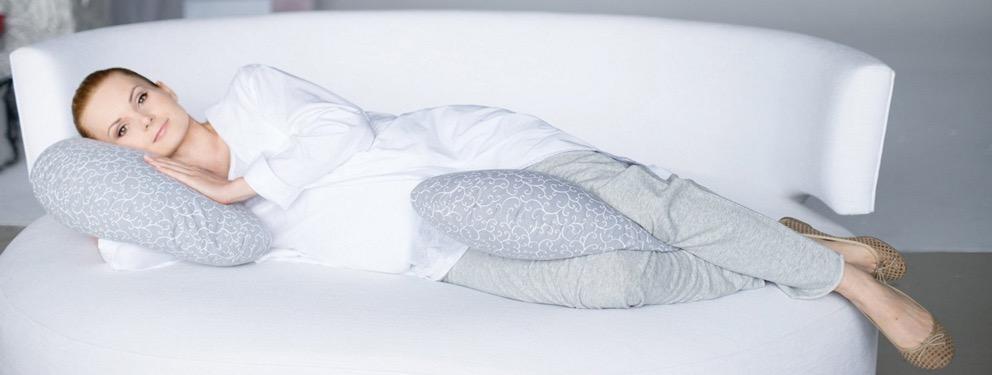 Quelle Est La Meilleure Position Pour Dormir