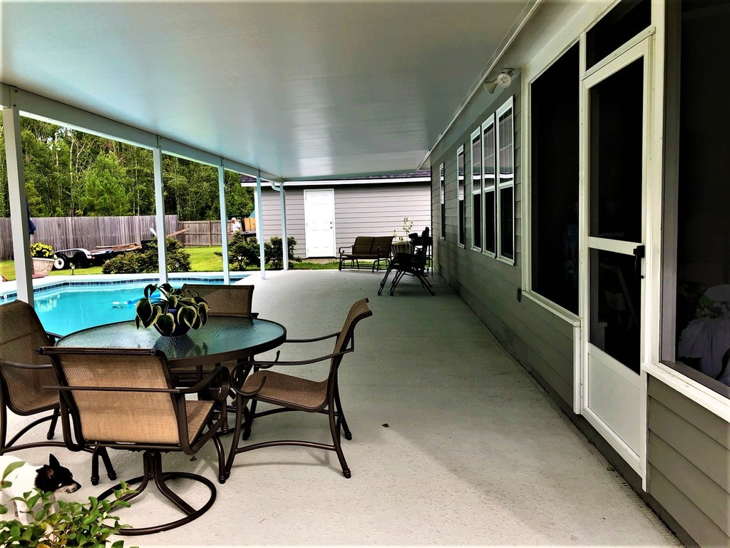 carports and patio covers melbourne fl