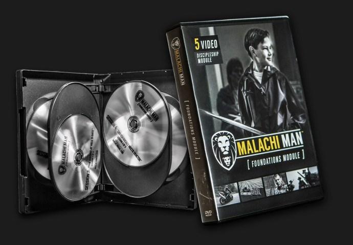 DVD case photo web skinny