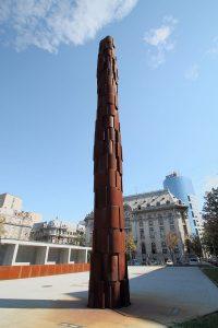 Memorialul_Holocaustului_IMG_6957