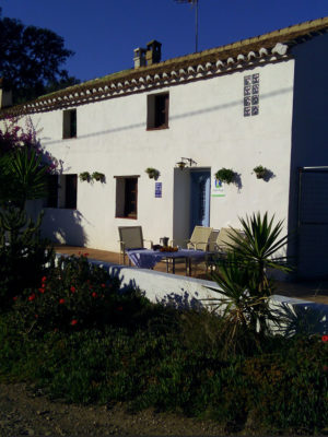 malaga-holidy-home-The-house