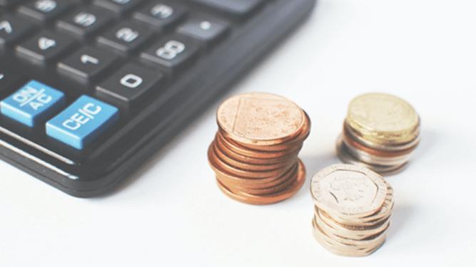 El precio real de los préstamos rápidos