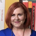 Foto del perfil de María Viedma García. Escritora (novela y ensayo). Lcda. en Filosofía