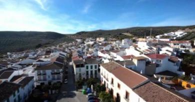 """Nororma se promocionará en FITUR con la marca """"Sierra Norte de Málaga. En el centro de tus sentidos"""""""