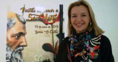 La fiesta de San Antón en Alhaurín el Grande será el próximo sábado 19 de enero