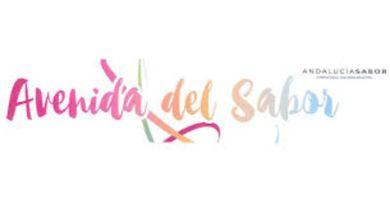 La Avenida del Sabor prosigue en Málaga su travesía  por las marcas de calidad de los alimentos de Andalucía