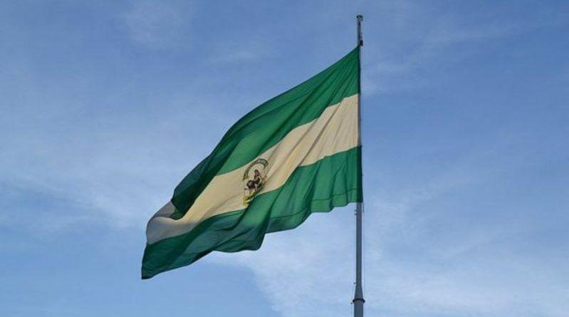 Elecciones en Andalucía, este domingo 2 de diciembre   Una opinión de Jesús Freire