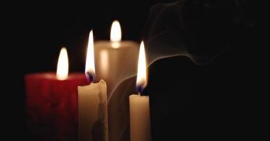 El Día de los Difuntos, los Dólmenes de Antequera recrearán un enterramiento prehistórico