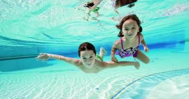 El Campus 'Blue Summer' del Real Club Mediterráneo le adherirá vitalidad al verano