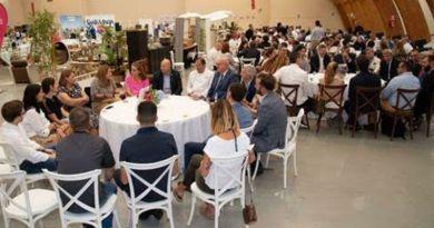 IV Cumbre Marbella All Stars, alta gastronomía