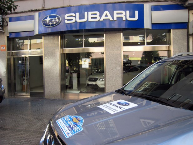 subaru-coches-rally-gibralfaro-02