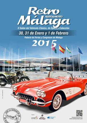 cartel-salon-vehiculo-clasico-2015