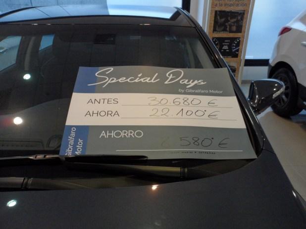 special-days-hyundai-03