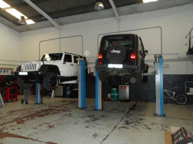 reparacion-mantenimiento-jeep-01