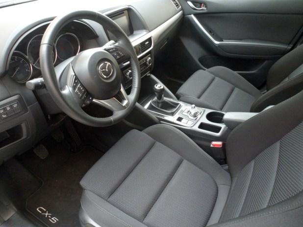 mazda-cx5-interior-01