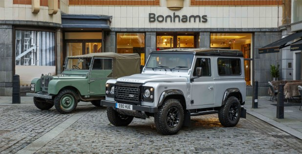 land-rover-defender-dos-millones-02