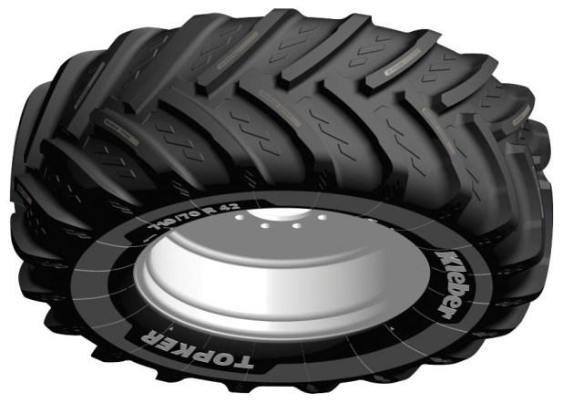 neumatico-kleber-tractor-02