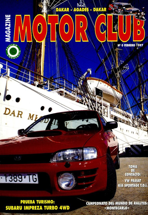 portada-motor-club-magazine-numero0