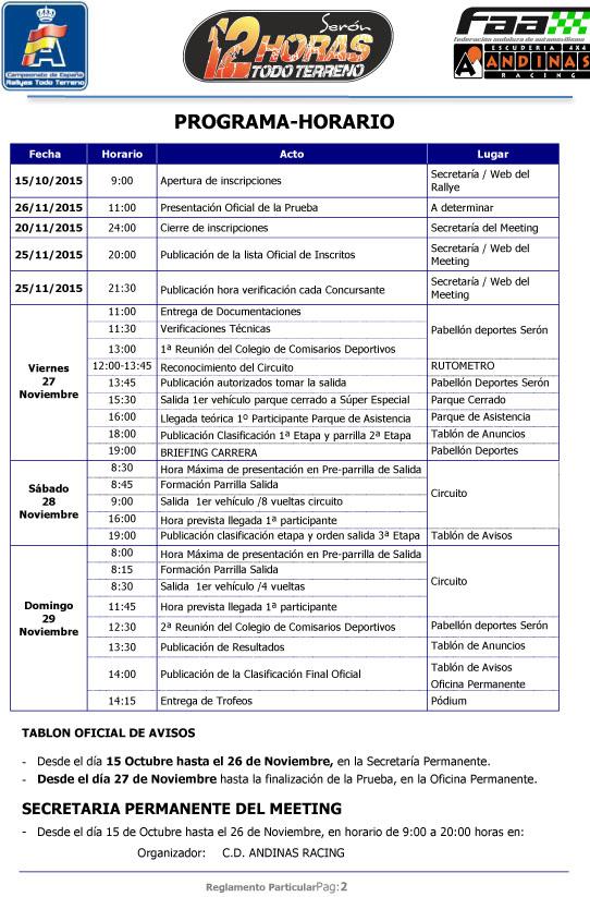 seron-programa-horario-2015-01
