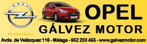 directorio-opel-galvez-motor-02