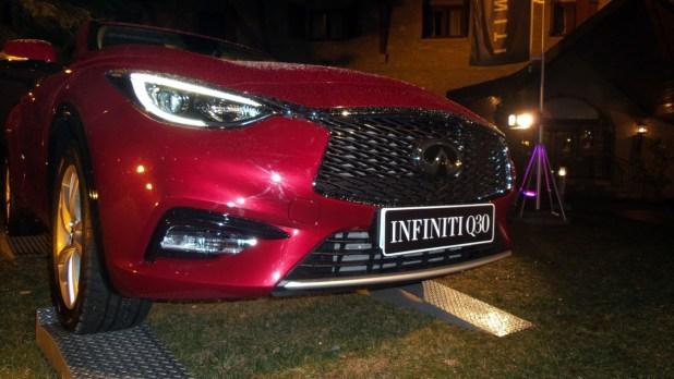 infiniti-q30-presentacion-03