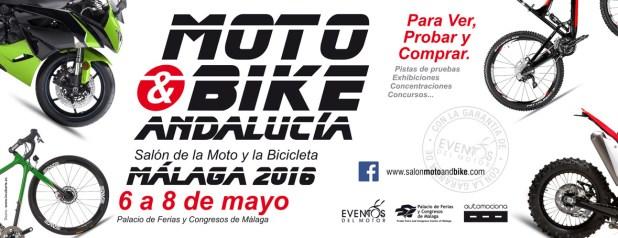 salon-moto-bike-malaga-2016-cartel-01