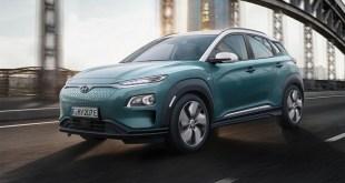 Bergé Auto se introduce en el mercado Suizo de la mano de la marca Hyundai