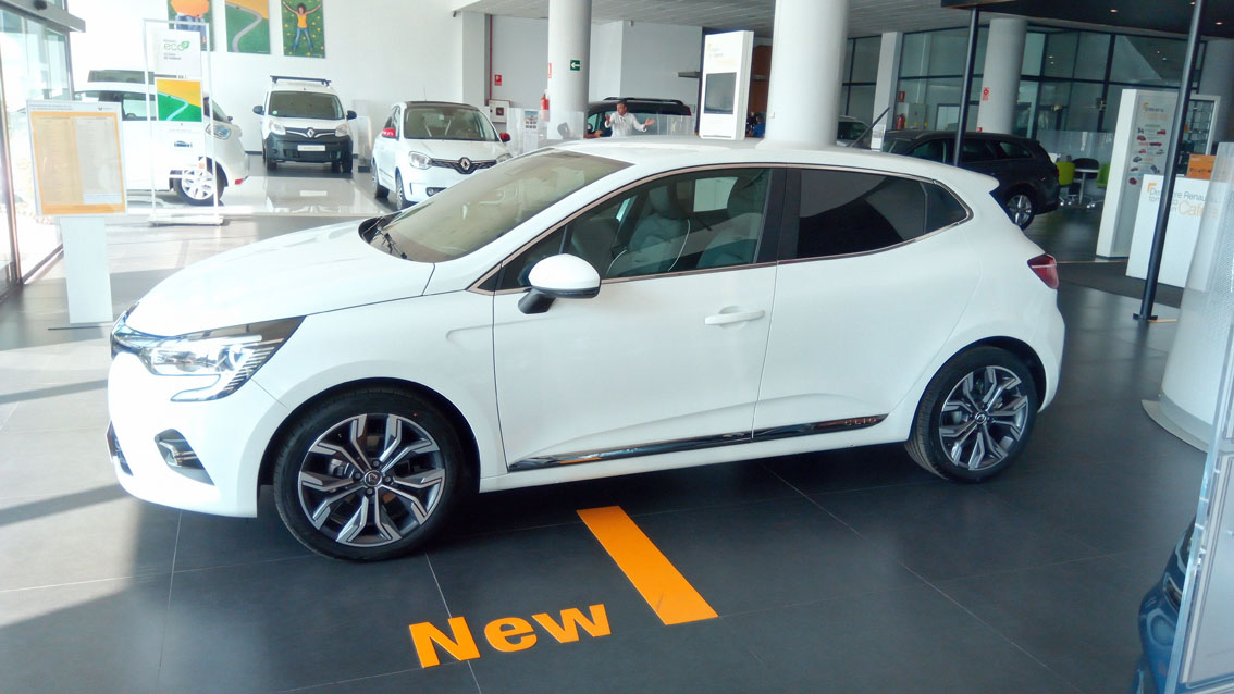 10x para Renault Clio 12 19 21 Tarjeta Puerta Interior /& Trim clips de montaje en panel