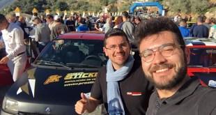 El equipo Team Salru Competición se desplaza hasta tierras sevillanas para disputar la VI Clásica Villa de Primavera Ciudad de Aznalcóllar