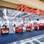 Media Markt in Malaga