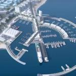 Port Al Tani in Marbella