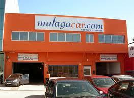 malagacar