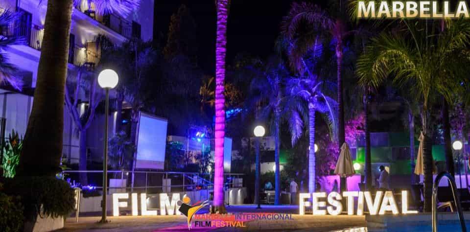 International Marbella Film Festival