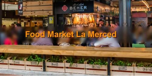 food-market-malaga