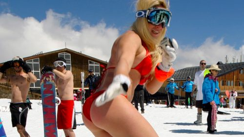 sierra-nevada-bikini