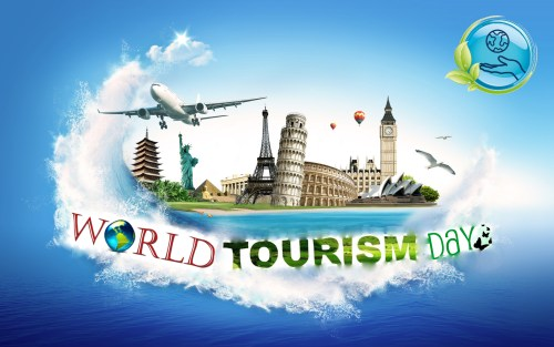 world-tourism-day-malaga