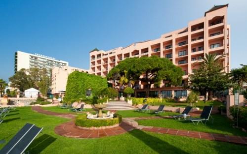 fuerte-hotel-marbella