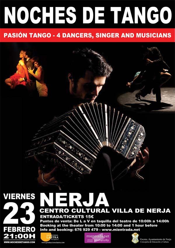tango-nerja-feb-2018