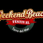 Weekend Beach Festival