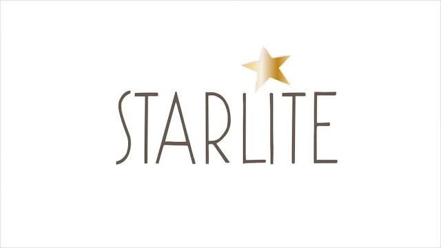 Starlite Marbella 2018 - Music, culture and gastronomy festival