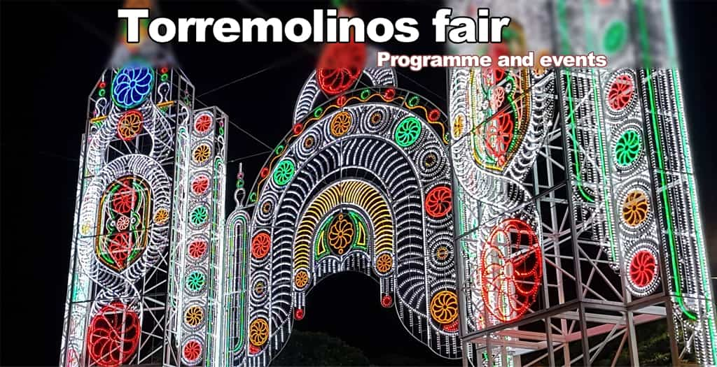 Torremolinos fair