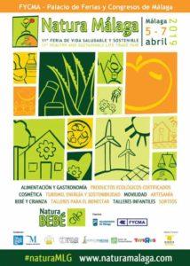 Natura Malaga Fair 2019