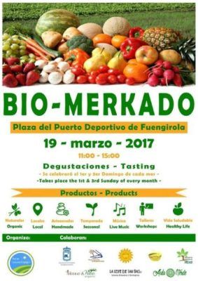bio-mercado-ecologico-fuengirola