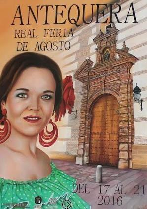 cartel-feria-antequera-2016
